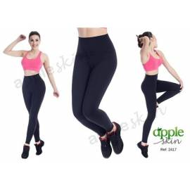 LEGGIN APPLE SKIN 2417 ATC13