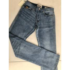 JEANS LOIS MARVIN SLIM